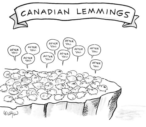 Barnes And Noble Canada Website Canadian Lemmings 171 Why Evolution Is True
