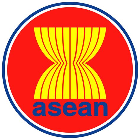 Indonesia Taiwan Economics Cooperation Arrangement association of southeast asian nations asean united