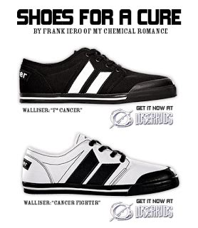 Harga Macbeth Wallister griffon s army for your macbeth footwear enthusiast