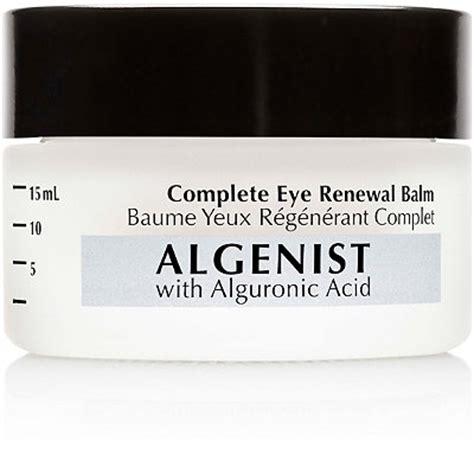 algenist complete eye renewal balm women 05 ounce complete eye renewal balm ulta beauty