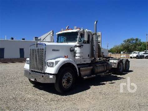 for sale kenworth truck 100 new w900 kenworth for sale new 28 ton terex on