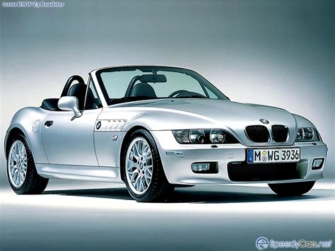bmw z3 bmw z3 wallpapers hd