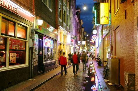 fodor s amsterdam with the best of the netherlands color travel guide books amsterdam photo gallery fodor s travel