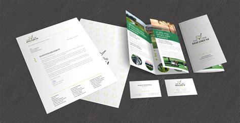 Shop Design Vorlagen Corporate Design Die Komplettausstattung F 252 R Sport Und Bewegung Sofort Lieferbar