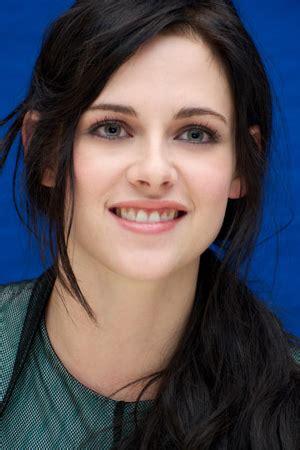 aktor film twilight blog blog blog