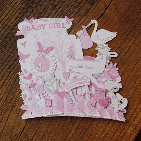 Handmade For Baby - handmade birthday gifts for baby birthday