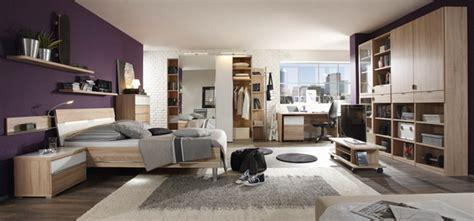 Einrichten Und Wohnen by 1 Raum Wohnung Einrichten