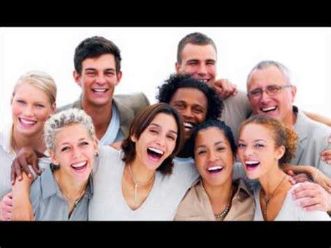 imagenes de jesus riendo people laughing sound effect efecto sonido personas