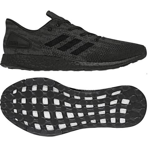 Sepatu Adidas Pute Boost Ltd For Mans adidas boost ltd shoes alton sports running