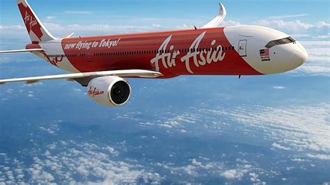airasia mh370 airasia flight a red herring to cover up missing flight
