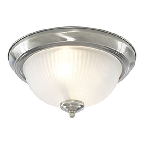 bathroom ceiling light fixtures chrome chrome 2 l bathroom ceiling light with opaque ribbed