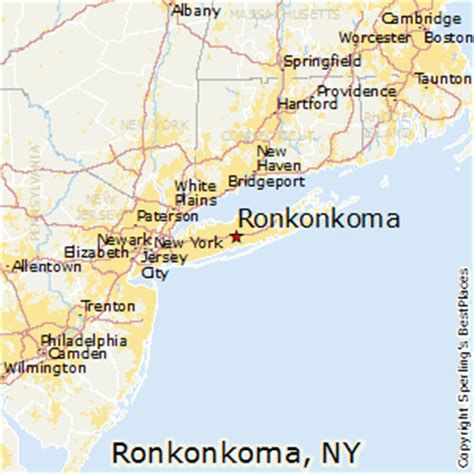houses for sale in ronkonkoma ny best places to live in ronkonkoma new york