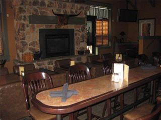 ranch house grill ranch house restaurant bar red deer ab 7159 50 ave canpages