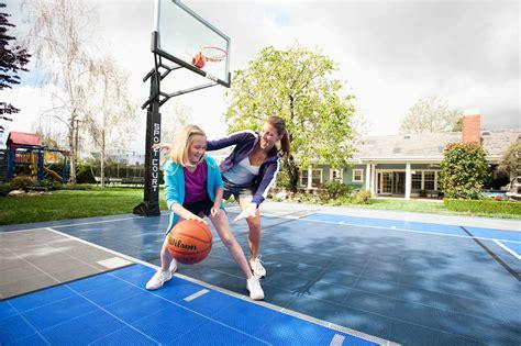 backyard basketball team names 100 backyard basketball