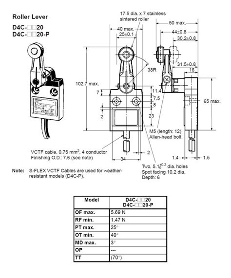 limit switch cnc wiring diagram limit just another