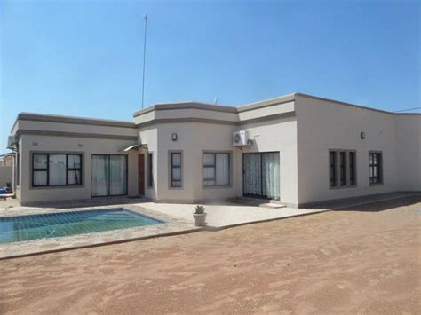 residential house plans in botswana house plans in gaborone