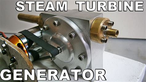 home steam turbine electric generator 28 images