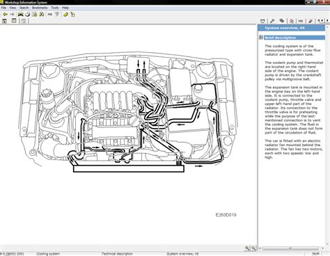 ford    engine diagram wiring library