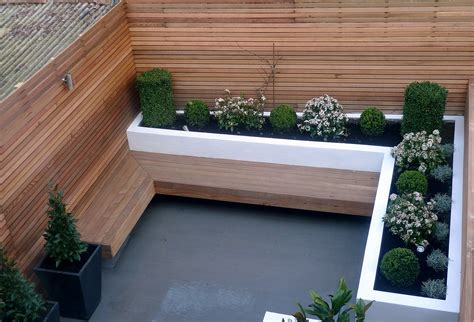 Small Garden Design Ideas Low Maintenance Garden Design Ideas Low Maintenance Seputarindonesa