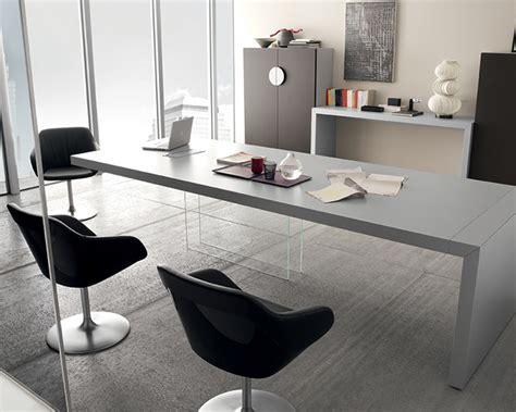 mobili per ufficio modena kyoto arredo ufficio pareti mobili ufficio design