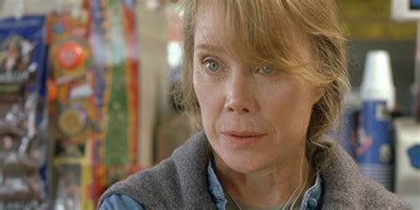in the bedroom sissy spacek in the bedroom highlights a career of risk taking popmatters