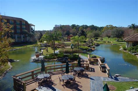shades of green review shades of green resort at walt disney world