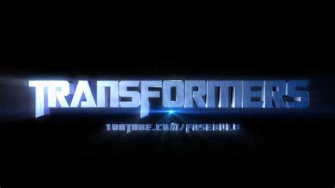 cinema 4d templates free cinema 4d transformers template