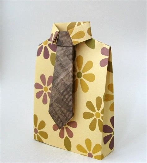 Origami Shirt Box - best 25 origami boxes ideas on origami box