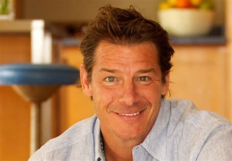 what is ty pennington doing now ty pennnington is our first celebrity ambassador abod