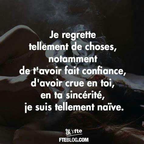 Chagne Mignon Père Et Fils by Quotes Citations Sur Les Regrets D Amour