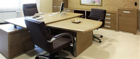 modern furniture el paso used office furniture el paso tx 28 images used office