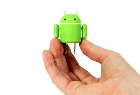 android charger usb android usb charger 187 gadget flow