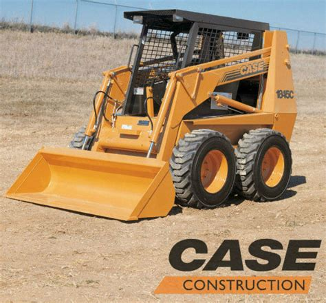 Partstore Ce Parts Search Official Construction Equipment Parts Store And Parts Look Up Parts For Equipment And Construction Equipment Parts Store For