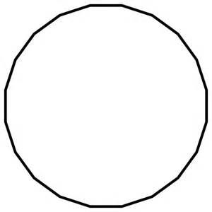 file regular icosagon svg wikipedia