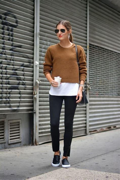 outfit ideas    wear  work   raining