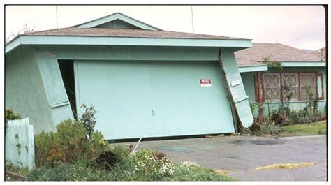 overturning shear walls in seismic retrofit work