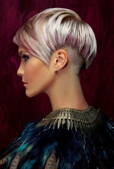 coloured hair for 2015 grand 17 best images about hair on pinterest rainbow dyed hair