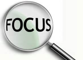 focus on the focus externally social anxiety institute