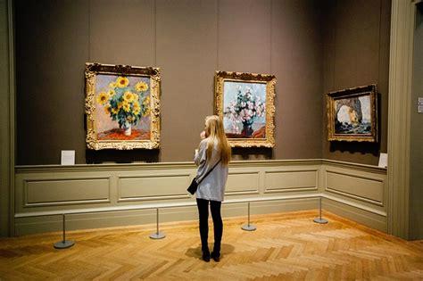 illuminazione musei illuminazione musei come curarla al meglio vendita