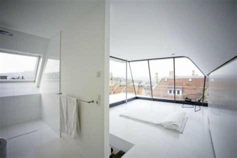 haus fassaden 3957 modernes architektonisches design penthaus i 40 in