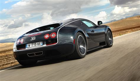 Bugatti Veyron Sport Fuel Consumption Image Bugatti Veyron Sport Size 1024 X 592 Type