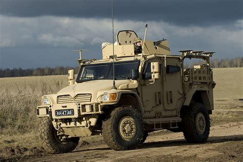 Hummer Husky Army international mxt mv