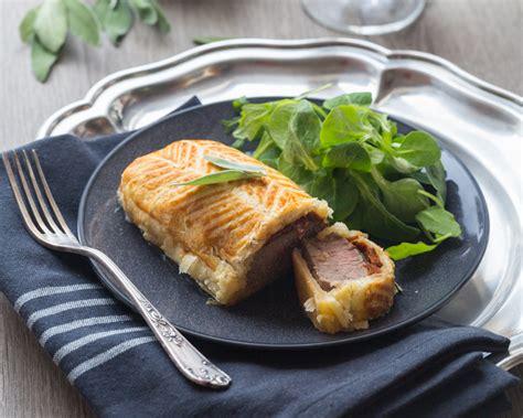 addict cuisine crusted filet with sundried tomatoes cuisine addict