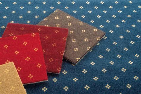 tappeti su misura roma passatoie per corridoi classici tutte le immagini per la