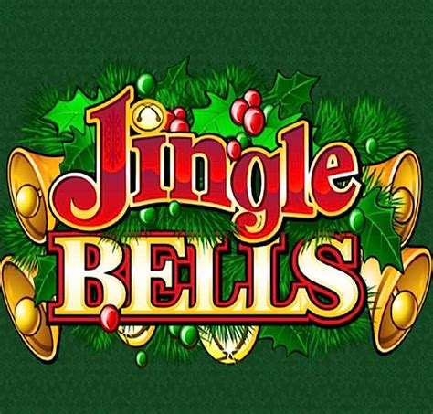 testo canzone jingle bell rock canzoni di natale jingle bells