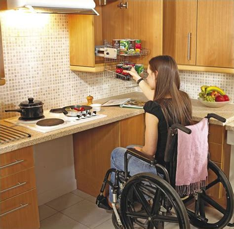 disabled kitchen design 19 best images about for the home on pinterest