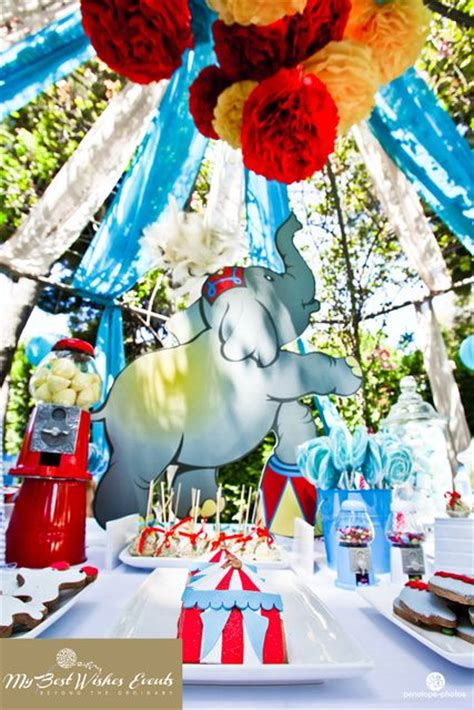 carnival themed party for adults carnival theme party for adults circus theme baptism