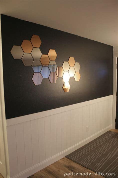 klebespiegel ikea 1000 images about honefoss mirror ideas on