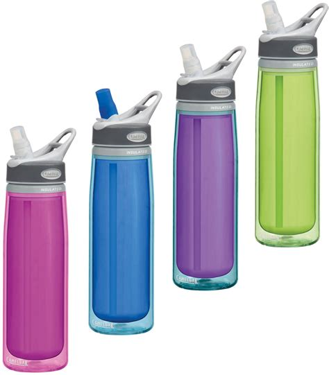 water bottle wiggle camelbak better bottle tritan 600ml insulated water bottle water bottles