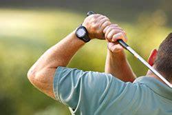 top 10 best golf gps watches for men in 2016   hix